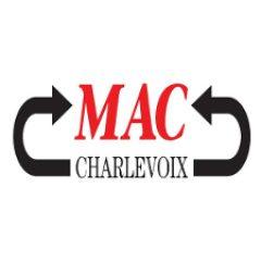 Mouvement Action-Chômage – Charlevoix