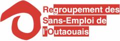 Regroupement des Sans-Emploi de l'Outaouais (ReSO)
