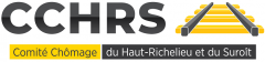 Comité Chômage du Haut-Richelieu et du Suroît
