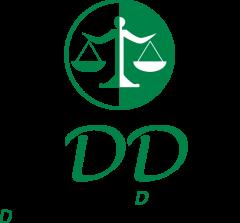 Corporation de défense de droits sociaux de Lotbinière
